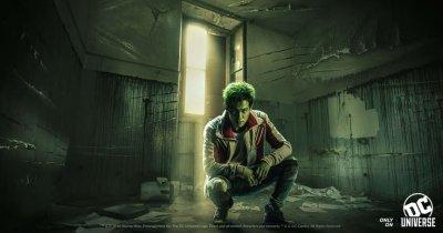 Titans-Beastboy.thumb.jpg.53e62d71faa0ddf511a629f5578e919d.jpg