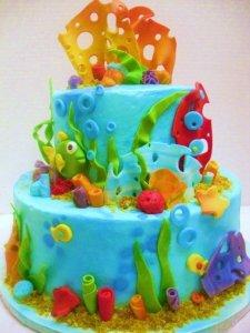 fresh-summer-birthday-cakes-50-best-sea-creature-cakes-images-on-pinterest.jpg
