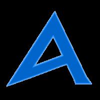 Aktaios