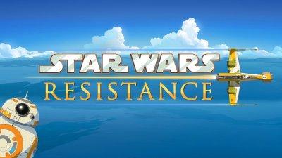 star-wars-resistance-tall.thumb.jpg.228f0b467a95e6904ddeb6f61557f79e.jpg