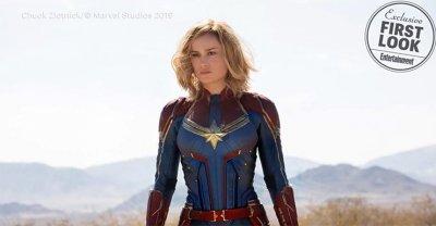 Captain_Marvel_EW_pic.thumb.jpg.5a5c32722ccd64d122d64d6fbae726d6.jpg