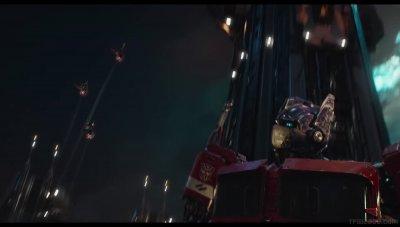 Transformers-Bumblebee-Movie-Trailer-01793.jpg