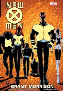 cover-of-new-x-men-vol-1-trade-paperback-illustrated-by-frank-quietly.jpeg