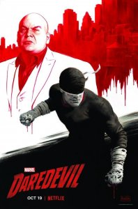 daredevil-netflix-season-3-poster.jpeg