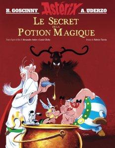 ob_97fccb_secret-de-la-potion-magique-couverture.thumb.jpg.31aa3a39a80da4103eb31b9895c3b0f4.jpg