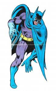 Batman Ψαροπουλος.jpg