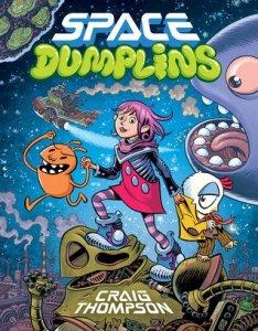 space dumplins.jpg
