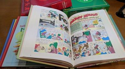 1995551065_DisneyMasters(4).thumb.jpg.79c345c27a7c1abe79a1ef4fcf9dc684.jpg