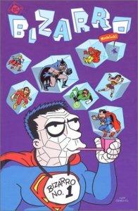 Bizarro Comics.jpg