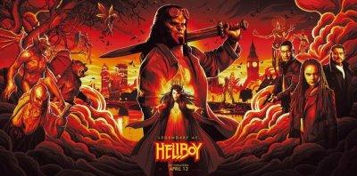 Hellboy-NYCC-Banner.jpg