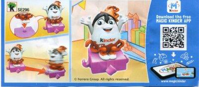 Kinder_Ekpliksi_50_years_figure_05.thumb.jpg.f2fd2b44731ac9c655c84a984ac65eac.jpg