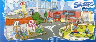 Kinder_Ekpliksi_Smurfs_in_the_city_xartaki_sillogi.thumb.jpg.fd6401792e8be88ad338c62fc9d21b0b.jpg