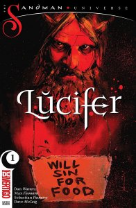 Lucifer-1-Cover.jpg