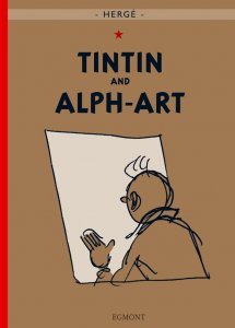 Tintin_and_Alph-Art_Egmont.jpg