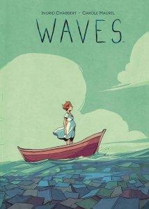 WAVES.thumb.jpg.ed94a241cceff3887be6dd29d015d313.jpg