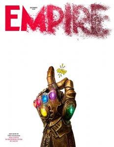 empire-december-subcriber-cover.jpg