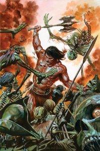 savage-sword-conan-1.jpg