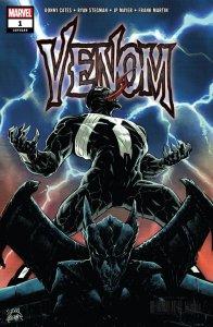 venom-cates-2.jpg