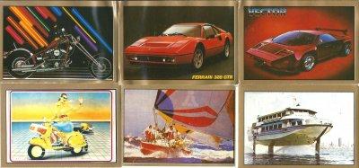 Carousel Stickers vehicles.jpg