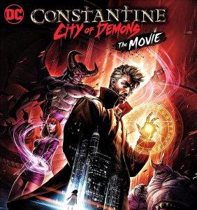Constantine City Of Demons The movie.jpg