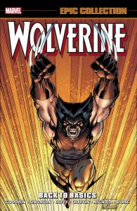 1383913758_Wolverine-BackToBasics.thumb.jpeg.1ca364508949a9c12fae4080972001b6.jpeg