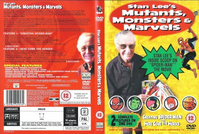 Stan Lee DVD cover.jpg