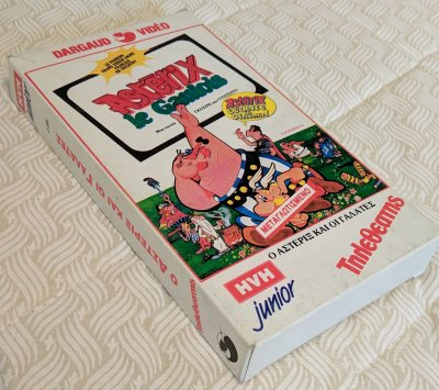 141970836_Asterix(1).thumb.jpg.31839de81aa976e9d033c5477c3196c2.jpg