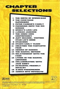 Stan Lee DVD flyer 2.jpg