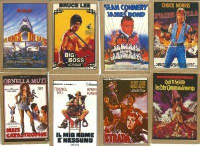 Carousel Stickers movies.jpg