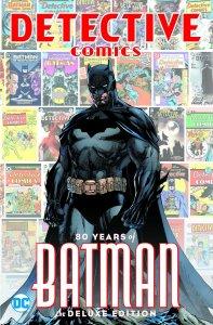 Batman 80 years.jpg