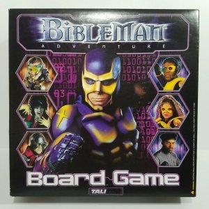 Bibleman board game.jpg