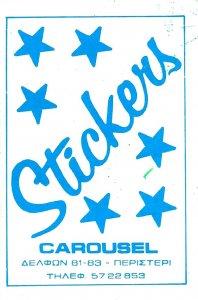 Carousel Stickers.jpg