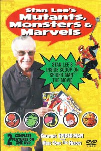 Stan Lee DVD flyer.jpg