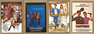 Carousel Stickers movies2.jpg