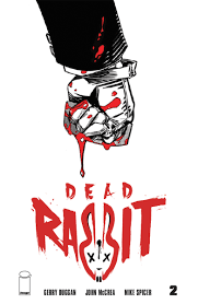 Dead_Rabbit_2.png.5f905e1065489688309a5f93992c9014.png