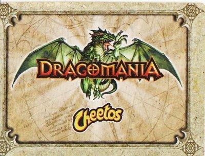 DragomaniaCheetos_000.thumb.jpg.5e86fca959178e59dc491d4b816309ab.jpg