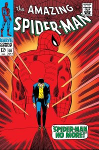 spider-man-no-more-amazing-spider-man-50-1967-1518186119_0.jpg