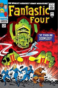 the-coming-of-galactus-fantastic-four-48-50-1966-1518186119_0.jpg