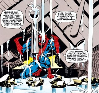 the-final-chapter-amazing-spider-man-33-1966-1518186119.jpg