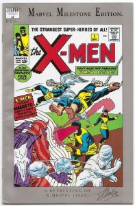 x-men-1-signed-stan-lee-brooklyn-comic-shop.jpg
