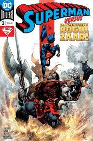 Superman #3.jpg