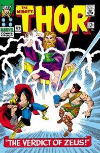 Thor Vol.1 #129.jpg