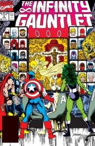 Infinity Gauntlet Vol.1 #2.jpg