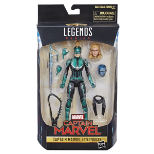 Captain Marvel Hasbro 2.png