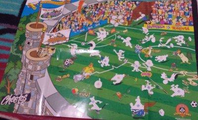 LOONEY TUNES CUP 2000 (CHEETOS).jpg