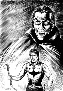 Zagor Versus Vampire (by Ferri).jpg