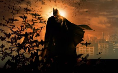 Batman Begins 1.jpg