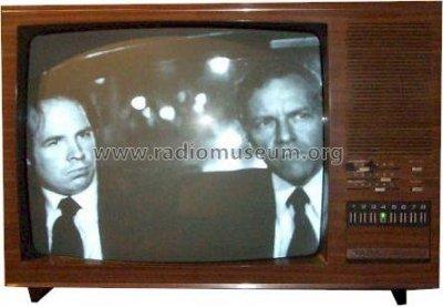 SABA TV.jpg