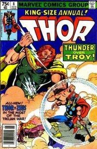 Thor Annual #8.jpg