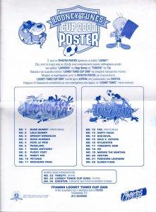 LOONEY TUNES CUP 2000 (CHEETOS)B.jpg